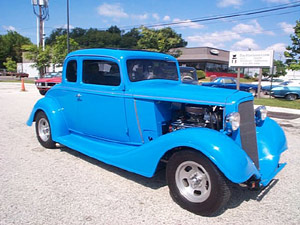 1934 chevy 5 window coupe for sale for 1934 chevrolet 5 window coupe