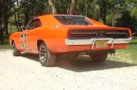 General Grant Car For Sale 69 Charger Related Posts
